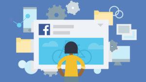 Comment être sûre que Facebook affiche la bonne image pour votre article